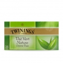 Twinings Nature Green Tea