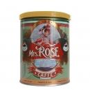 Mrs. Rose Caffè Espressomaling