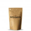 Dutch Barista Coffee Mexico Kassandra