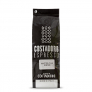 Costadoro Masterclub Coffee