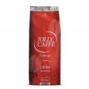 Jolly Caffe Crema