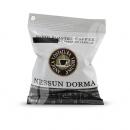 Antica Tostatura Triestina Nespresso * Capsule