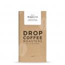 Drop Coffee Roasters Chorongi Nyeri Kenya AA