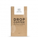 Drop Coffee Roasters Wote Ethiopia