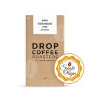 Drop Coffee Roasters Gichathaini - Kenya