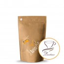 Dutch Barista Coffee Guatemala La Maravilla COE