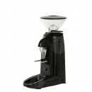 Compak Coffee Grinder K3 Touch Advanced Black Low Hopper