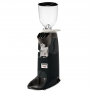 Compak Coffee Grinder E10 Master Conic OD Matt Black