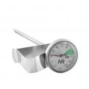 BaristaTools Milk Thermometer