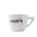 Mocambo Cappuccino kop en schotel