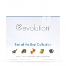 Revolution Tea Best of the Best