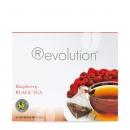 Revolution Tea Raspberry Black Tea