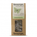 Teapigs Fennel and Liqourice