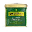 Twinings Jasmine Oriental Tea - losse thee