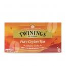 Twinings Pure Ceylon Tea