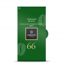 Amedei Dark Chocolate Bar Toscano Black 66%