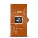 Amedei Cioccolato Gianduja