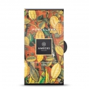 Amedei Dark Chocolate Bar 70% Porcelana