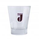 Danesi Espresso waterglaasje