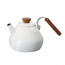 Hario Bona Tea Kettle, 800ml