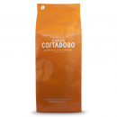 Costadoro Easy Coffee
