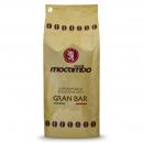 Mocambo Gran Bar