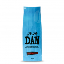 Caffènation Decaf DAN