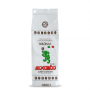 Mocambo Aroma Fairtrade