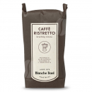 Blanche Dael Caffè Ristretto