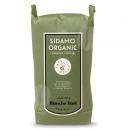 Blanche Dael Sidamo Organic