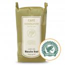 Blanche Dael Café, SigneNature