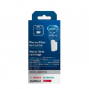 Bosch Waterfilter Brita intenza