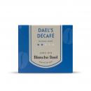 Blanche Dael Bourbon Royale Nespresso