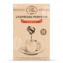 Diemme Corpo Nespresso * Capsule