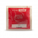 Jolly Caffe Classico ESE Serving