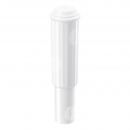 Jura Claris WHITE waterfilter patroon 3 stuks