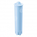 Jura Claris BLUE waterfilter patroon 3 stuks