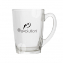 Revolution Tea Theeglas