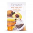 Revolution Tea Sweet Ginger Peach