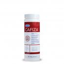 Urnex Cafiza Reinigingspoeder 566 gr