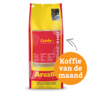 Arcaffè Koffiecentrale Cuvée 01