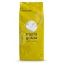 Maria Grazia Caffè Espresso
