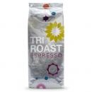 Maria Grazia Tri Roast Espresso