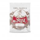 Mrs. Rose Caffè Nespresso Capsule