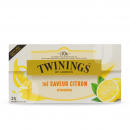 Twinings Lemon Intense Tea