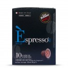 Vergnano Decafeinato Nespresso* Capsule