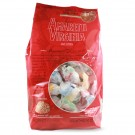 Amaretti Virginia, groot hard 500 g