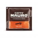 Mauro De Luxe ESE Serving