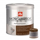 Illy Iperespresso Arabica Selection Brasile