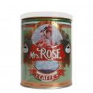 Mrs. Rose Caffè Mokamaling